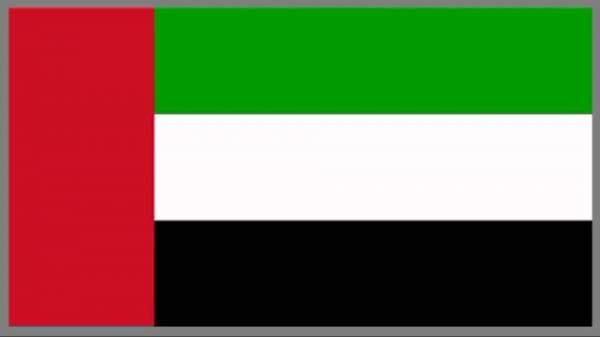 الإمارات الأولى عربياً في مؤشر الحكومة الإلكترونية 2017