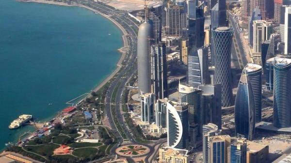 قطر تستثمر 500 مليون دولار بمشاريع في الأردن