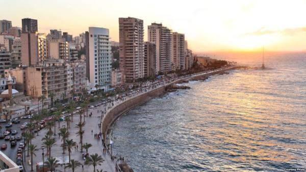 الاقتصاد اللبناني بحاجة لصدمة ايجابية للخروج من قمقم الانكماش والركود وزمكحل: ما من تأثير مباشر لأي حرب تجارية بين اميركا والصين