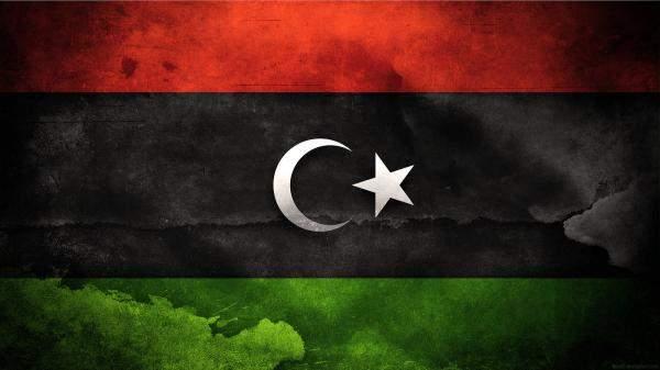 السرّاج يعلن عن أرصدة ليبيا المجمّدة لدى الغرب