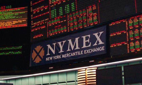 """""""نايمكس"""" يمحو خسائره ويغلق مرتفعاً بنسبة 0.8% عند 64.30 دولار للبرميل"""