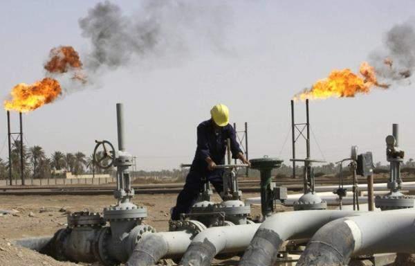 قطر: حان الوقت للنظر في خطة للنفط بعد آذار