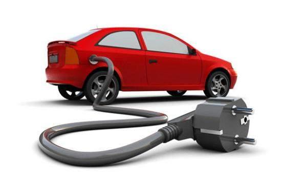 بريطانيا: دعم السيارات الكهربائية بمليار استرليني
