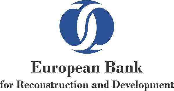 البنك الأوروبي لإعادة الإعمار يستثمر 5 ملايين دولار في الضفة الغربية