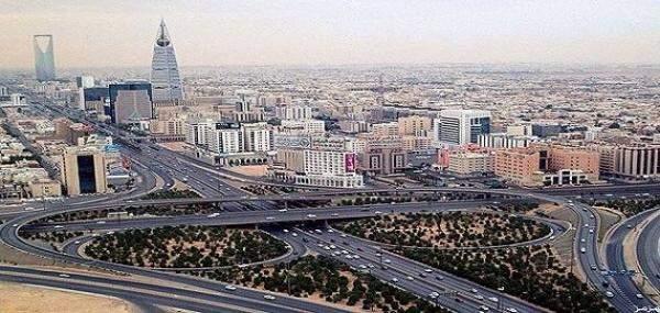 السعودية تعتزم إنشاء منطقة مستودعات بمدينة الملك عبدالله الإقتصادية