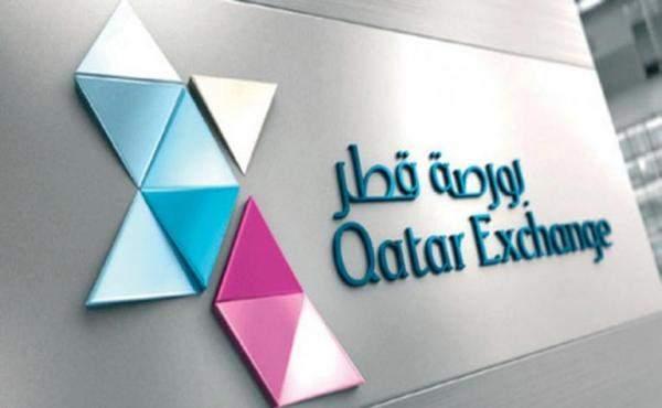 إرتفاع بورصة قطر بنسبة 0.04% إلى مستوى 10704.29 نقطة