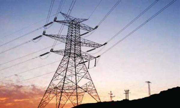 لجنة العمال المياومين: سنبقى نحن العمال المؤتمنون على مؤسسة كهرباء لبنان