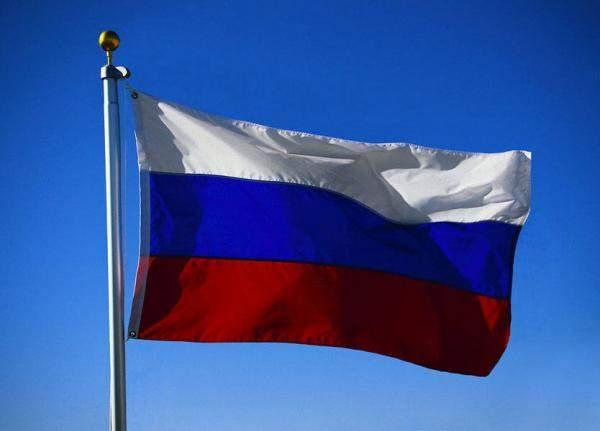 موسكو سددت كافة ديون روسيا القيصرية والاتحاد السوفيتي