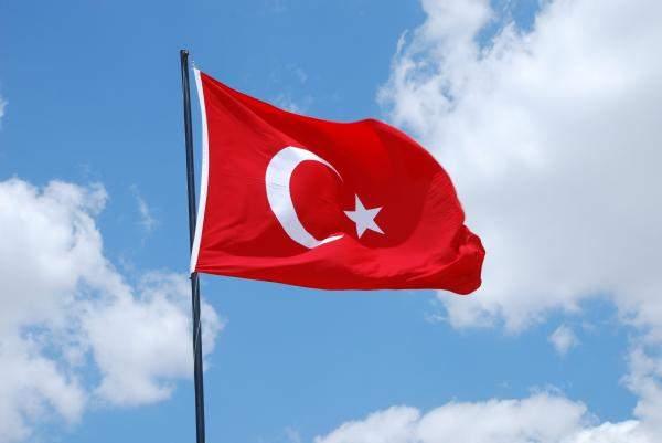 ارتفاع الدخل القومي لتركيا بنسبة 274% منذ العام 2002