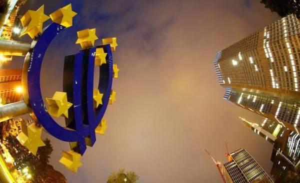 """""""ستوكس يوروب 600"""" يغلق منخفضاً 0.1% إلى 374 نقطة"""