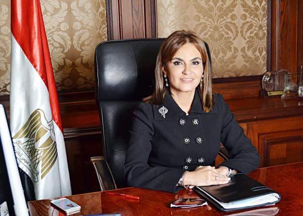 مصر: الإقتراب من إقرار قانون الاستثمار الجديد