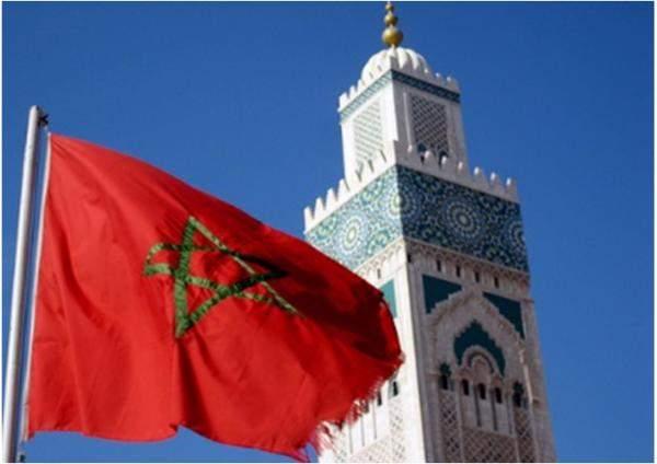 التضخم في المغرب يتباطأ إلى 0.1% بفعل انخفاض أسعار الغذاء