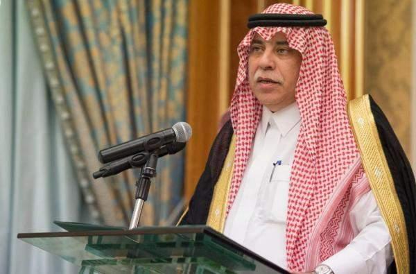 وزير التجارة: الاستثمار في السعودية سيكون حصرا على الشركات الأجنبية