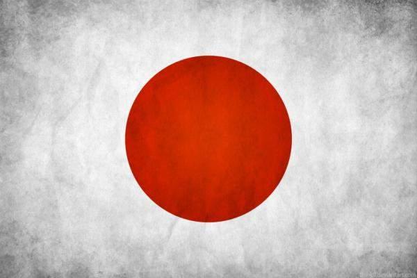 28.7 مليون سائح زاروا اليابان في عام 2017 بنسبة زيادة 19.3%