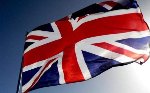 انخفاض نسبة مالكي العقارات الأجانب في المملكة المتحدة