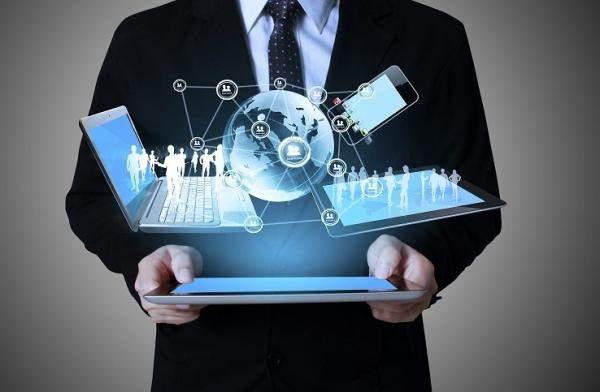 التطورات التكنولوجية التي ستغير حياتنا !!