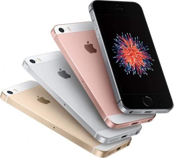 """تقرير: الشرطة الأميركية تشتريأجهزة اختراق هواتف """"أيفون"""" بشكل متزايد"""