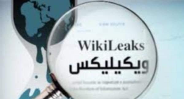 """وزارة العدل الأميركية قد توجه اتهامات جنائية لمؤسس """"ويكيليكس"""""""