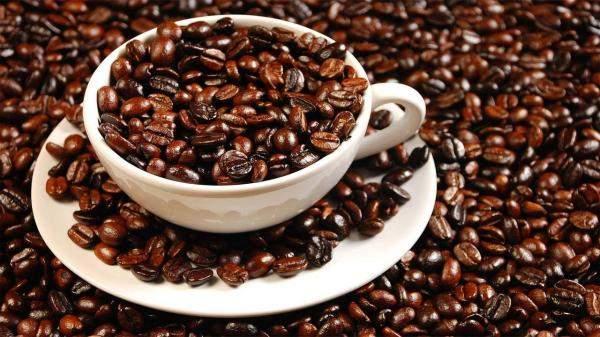 سحب قهوة في أميركا يمكنها التسبب في الوفاة !
