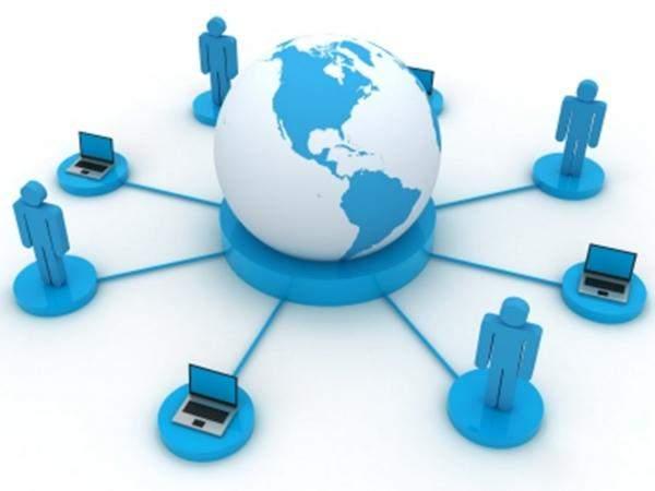هل يتخلى المصريون عن خدمات الإنترنت بعد رفع سعرها؟