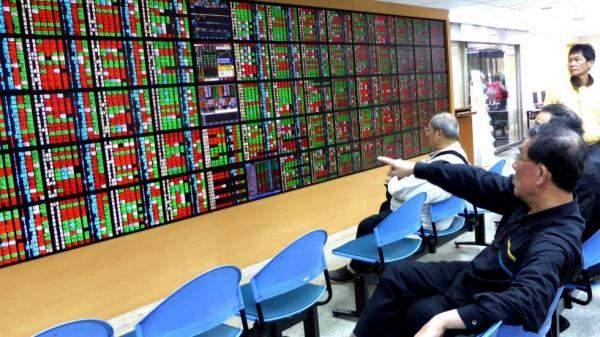مؤشر بورصة تايوان يرتفع بنسبة 0.88% وسط مكاسب في قطاع الكهرباء الفنادق