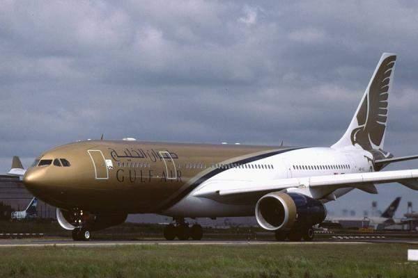 """""""إيران إير"""" تتسلم أول طائرة من """"إيرباص"""" بعد رفع العقوبات الدولية"""