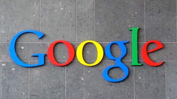 """""""غوغل"""" تزيل تطبيقات ألعاب بسبب ظهور إعلانات إباحية"""