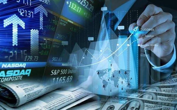مؤشر عملات الأسواق الناشئة يرتفع بشكل كبير منذ 4 أشهر