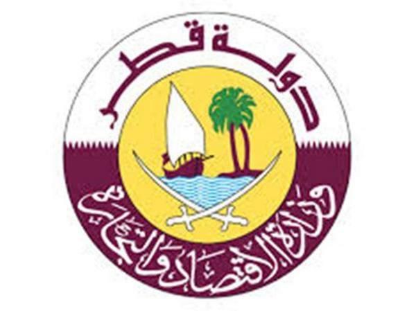 قطر تؤسس 1590 شركة جديدة خلال شهر