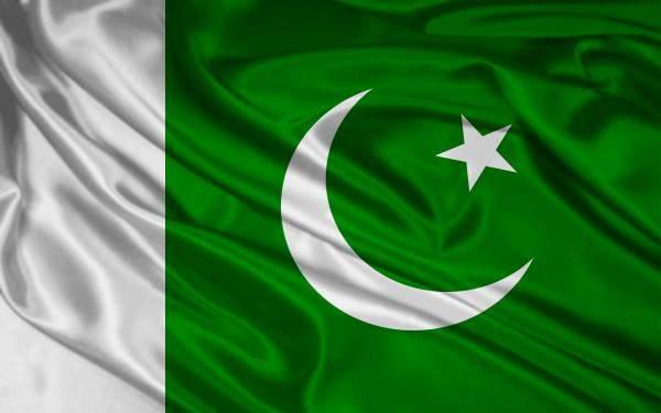 الأسهم الباكستانية تغلق على ارتفاع بنسبة 1.04%