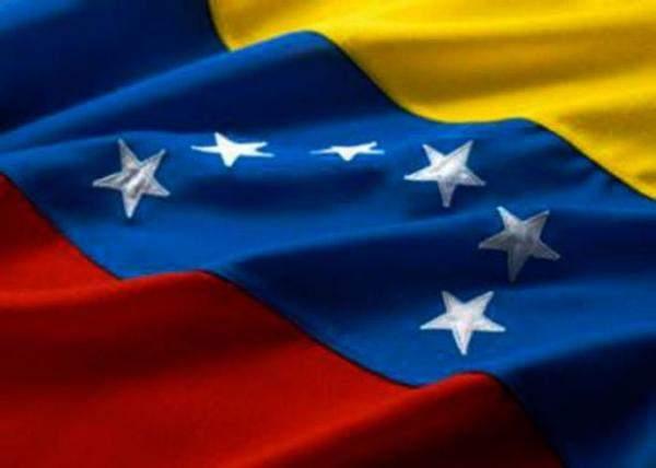 فنزويلا تستعين ببنوك صغيرة لتولي إدارة معاملاتها التجارية الدولية