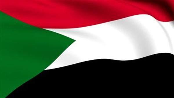 السودان يعتزم توحيد سعر صرف العملة في مسعى للفوز باستثمارات أجنبية