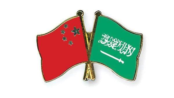 وزير: شركات صينية تسعى لجلب استثماراتها إلى السعودية في مجال الطاقة الكهربائية