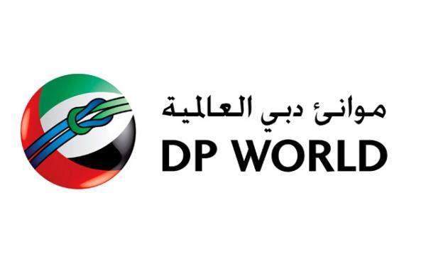 """""""موانئ دبي العالمية"""" توقع اتفاقية مع الحكومة الاندونسية لتطوير مينائين"""