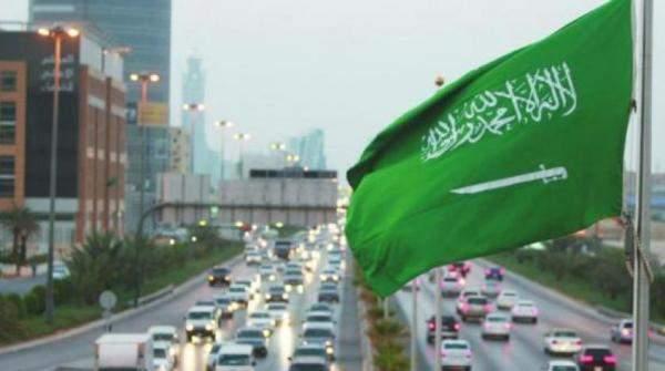 السعودية تسمح لحاملي الهوية الخليجية بالعمل في قطاع الذهب