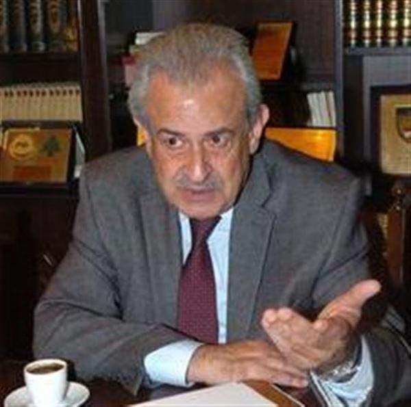 """د. ياغي: قرار """"أوبك"""" خفض الإنتاج لا يدفع بالأسعار إلى أكثر من ستين دولاراً وأسعار المشتقات في لبنان سترتفع بـ 15-20% في 2017"""