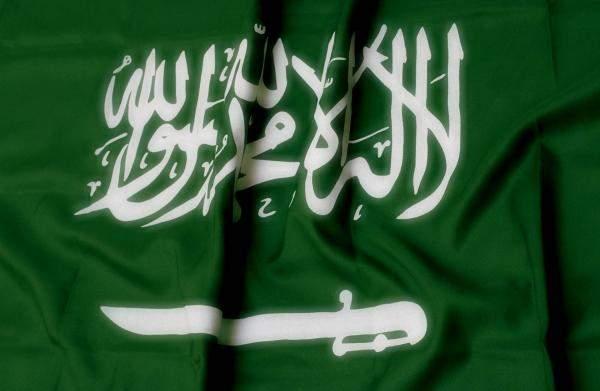 السعودية ستمنح 15 شركة أميركية رخصا في أيار