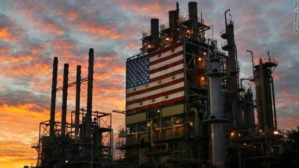 مخاوف المعروض الأميركي تبقي أسعار النفط تحت ضغط