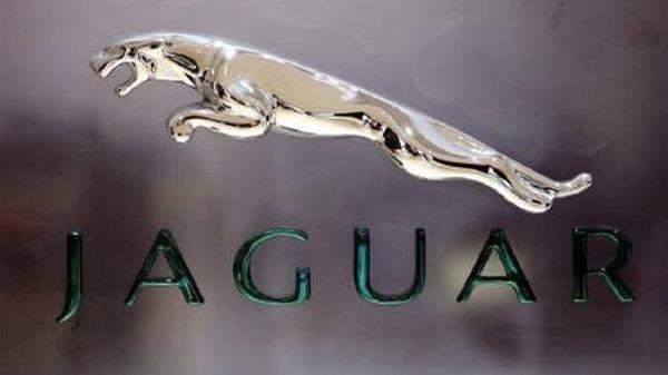 """""""جاغوار"""" تعرض أفضل سياراتها من الجيل الثاني"""