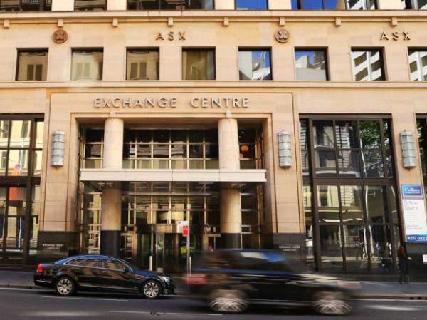 """بورصة أستراليا تسعى للاعتماد على """"بلوك شين"""" في معالجة تعاملات الأسهم"""