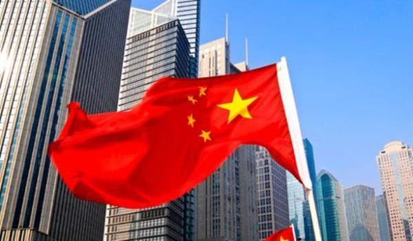 نمو استثمارات الصين غير المالية بالخارج 24.1% في الربع الأول