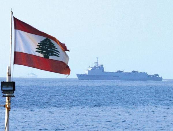 اقرار مراسيم النفط تدخل الاقتصاد اللبناني في مسار جديد والحكومة تعمل على اعادة ترتيب اولويات الملفات الاقتصادية