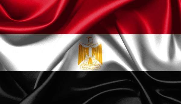 مشروعات غاز جديدة تزيد إنتاج مصر 100% في 2020