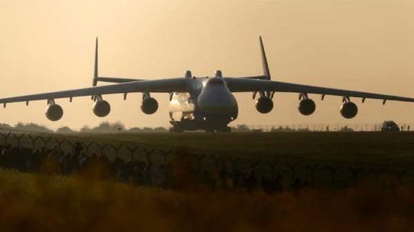 """إفلاس الشركة المشغلة للطائرة الروسية المنكوبة في سيناء """"كوغاليم آفيا"""""""