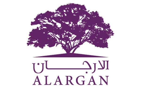 """تراجع أرباح """"الأرجان العقارية"""" الكويتية إلى 539 ألف دينار"""