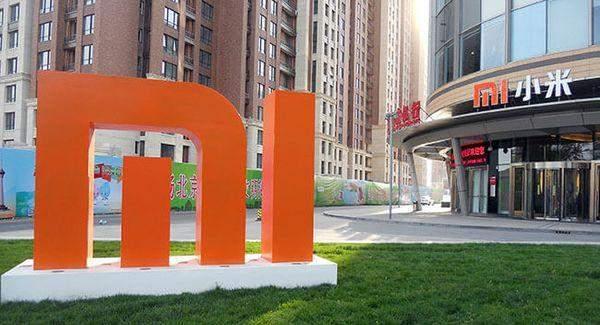 """""""شاومي"""": افتتاح أول متجر لمنتجات Mi في الإمارات"""