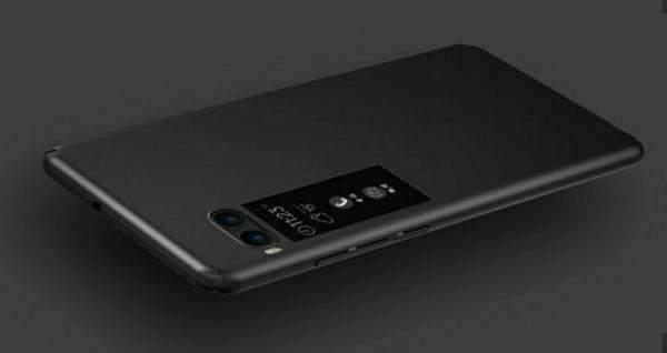 """Meizu"" تكشف عن موعد الإعلان الرسمي عن الهاتف ""Meizu Pro 7"""