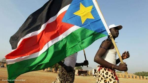 مطالب معيشية تدفع قضاة جنوب السودان للإضراب المفتوح
