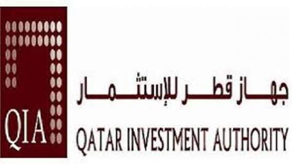 جهاز قطر للاستثمار: معظم الاستثمارات المستقبلية بأميركا في البنية التحتية