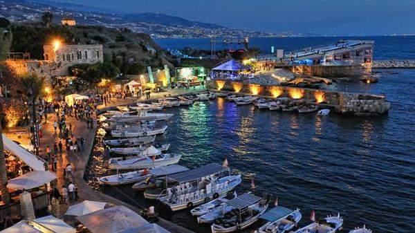 الأجواء السياسية تزيد ثقة المستهلك اللبناني ومؤشرات السياحة وفصل الصيف واعدة
